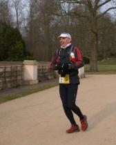 Ludwig-Leichhardt-Trail Ultralauf 2015_100