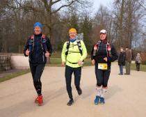 Ludwig-Leichhardt-Trail Ultralauf 2015_102