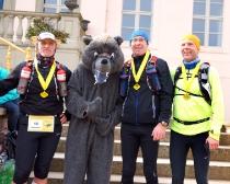 Ludwig-Leichhardt-Trail Ultralauf 2015_103