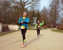 Ludwig-Leichhardt-Trail Ultralauf 2015_104