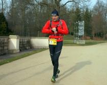 Ludwig-Leichhardt-Trail Ultralauf 2015_105