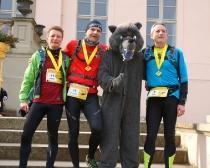 Ludwig-Leichhardt-Trail Ultralauf 2015_106