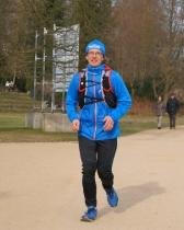 Ludwig-Leichhardt-Trail Ultralauf 2015_107