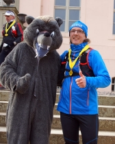 Ludwig-Leichhardt-Trail Ultralauf 2015_108