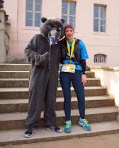 Ludwig-Leichhardt-Trail Ultralauf 2015_110