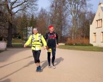 Ludwig-Leichhardt-Trail Ultralauf 2015_111