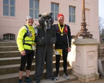 Ludwig-Leichhardt-Trail Ultralauf 2015_112
