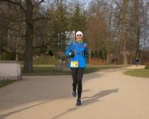 Ludwig-Leichhardt-Trail Ultralauf 2015_113