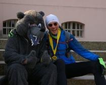 Ludwig-Leichhardt-Trail Ultralauf 2015_114