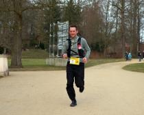 Ludwig-Leichhardt-Trail Ultralauf 2015_115