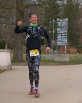 Ludwig-Leichhardt-Trail Ultralauf 2015_117