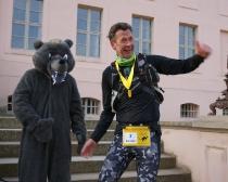 Ludwig-Leichhardt-Trail Ultralauf 2015_118