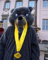 Ludwig-Leichhardt-Trail Ultralauf 2015_119