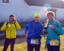 Ludwig-Leichhardt-Trail Ultralauf 2015_11