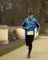 Ludwig-Leichhardt-Trail Ultralauf 2015_120