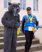 Ludwig-Leichhardt-Trail Ultralauf 2015_121