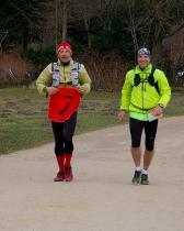 Ludwig-Leichhardt-Trail Ultralauf 2015_122