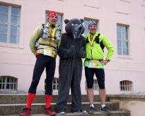 Ludwig-Leichhardt-Trail Ultralauf 2015_123