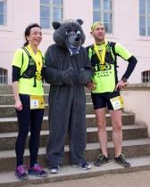 Ludwig-Leichhardt-Trail Ultralauf 2015_125