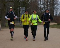 Ludwig-Leichhardt-Trail Ultralauf 2015_127