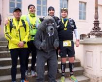 Ludwig-Leichhardt-Trail Ultralauf 2015_128