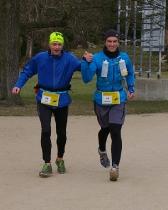 Ludwig-Leichhardt-Trail Ultralauf 2015_130