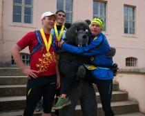 Ludwig-Leichhardt-Trail Ultralauf 2015_131