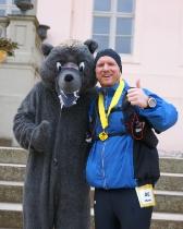 Ludwig-Leichhardt-Trail Ultralauf 2015_133