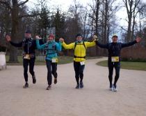 Ludwig-Leichhardt-Trail Ultralauf 2015_134