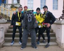 Ludwig-Leichhardt-Trail Ultralauf 2015_135