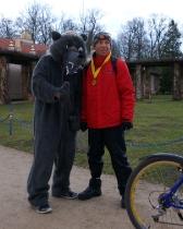 Ludwig-Leichhardt-Trail Ultralauf 2015_136