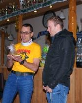Ludwig-Leichhardt-Trail Ultralauf 2015_139