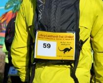 Ludwig-Leichhardt-Trail Ultralauf 2015_13