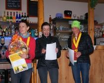 Ludwig-Leichhardt-Trail Ultralauf 2015_142