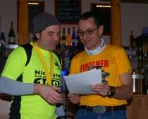 Ludwig-Leichhardt-Trail Ultralauf 2015_144