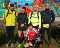 Ludwig-Leichhardt-Trail Ultralauf 2015_14