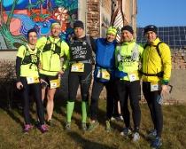 Ludwig-Leichhardt-Trail Ultralauf 2015_15
