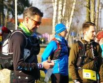 Ludwig-Leichhardt-Trail Ultralauf 2015_16
