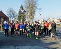 Ludwig-Leichhardt-Trail Ultralauf 2015_18