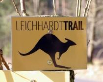 Ludwig-Leichhardt-Trail Ultralauf 2015_19