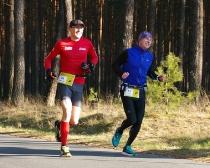 Ludwig-Leichhardt-Trail Ultralauf 2015_20