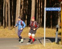 Ludwig-Leichhardt-Trail Ultralauf 2015_21