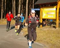 Ludwig-Leichhardt-Trail Ultralauf 2015_22