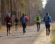 Ludwig-Leichhardt-Trail Ultralauf 2015_23