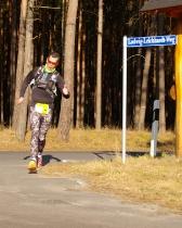 Ludwig-Leichhardt-Trail Ultralauf 2015_24