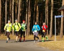 Ludwig-Leichhardt-Trail Ultralauf 2015_25