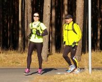 Ludwig-Leichhardt-Trail Ultralauf 2015_26