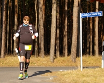 Ludwig-Leichhardt-Trail Ultralauf 2015_27