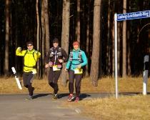 Ludwig-Leichhardt-Trail Ultralauf 2015_28