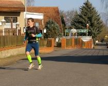 Ludwig-Leichhardt-Trail Ultralauf 2015_29